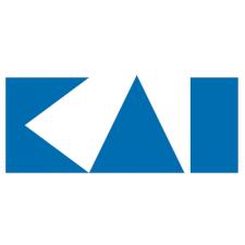 Kai Messer - persönlicher Test und Vergleich