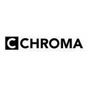 Chroma (12)