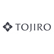Tojiro (105)