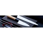 Japanische Messer (192)