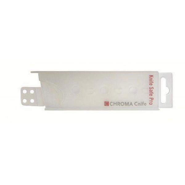 Chroma - Knife Safe Pro - KS-04