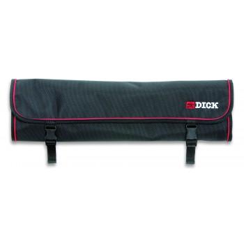 Dick - Textil Rolltasche