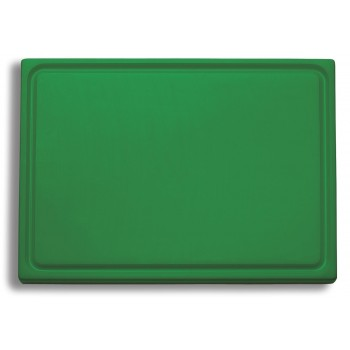 Dick - mittleres Schneidebrett (grün)