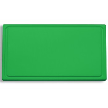 Dick - großes Schneidebrett (grün)