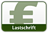 Lastschrift - Bankeinzug